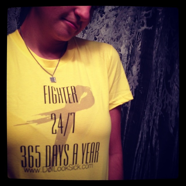 endometriosis warrior shirt t-shirt awareness