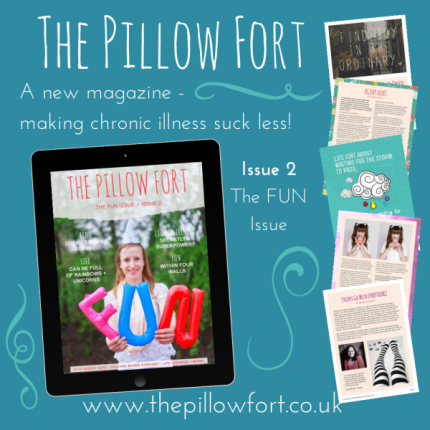 Copy-of-The-Pillow-Fort-600x600