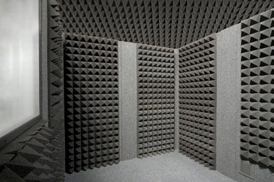 8x8-platinum-vocal-booth-interior