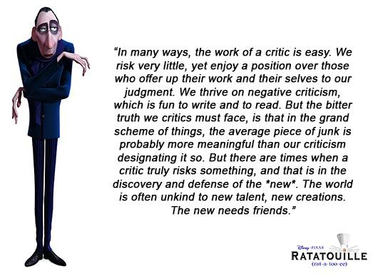 anton-ego.-ratatouille-critics-quote