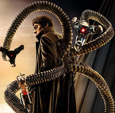 Doctor_Octopus_2004_film