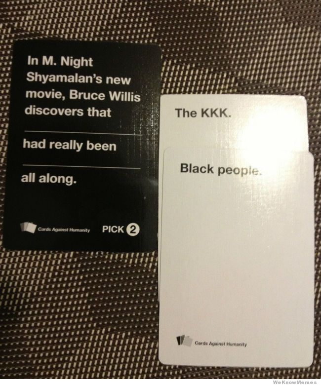 cards against humanity canadian edition pdf