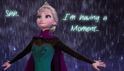 frozen-let-it-go-1