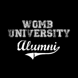 Main-Product-Template-Womb-University-Alumni