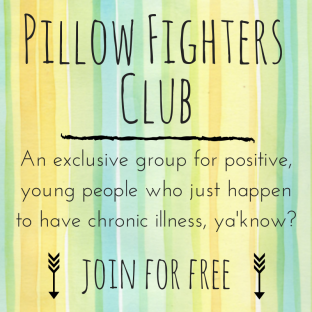 Copy-of-Pillow-Fighters-Club-