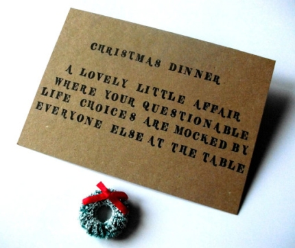 christmas_dinner_mocking