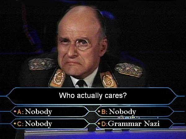 grammar-nazi2_5979697