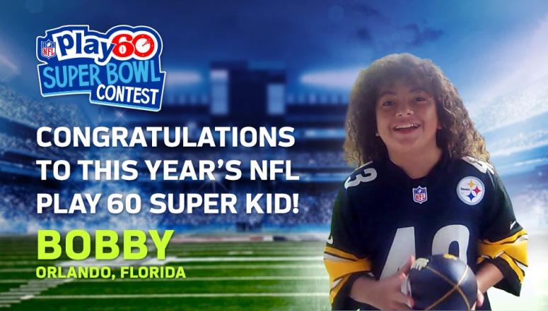 contest.super.kid.winner.984x560.4