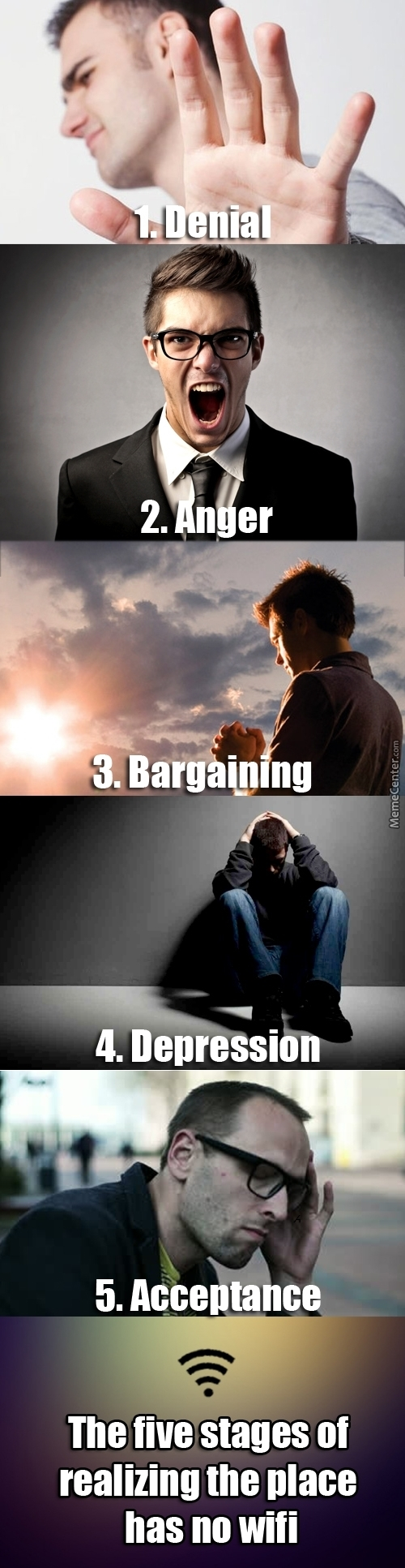 the-5-stages-of-grief_o_3024063