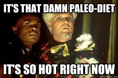 paleo-diet-meme