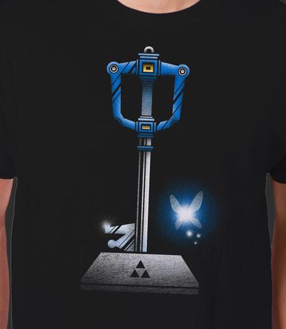 shirt_drewwise_masterkeyblade_large