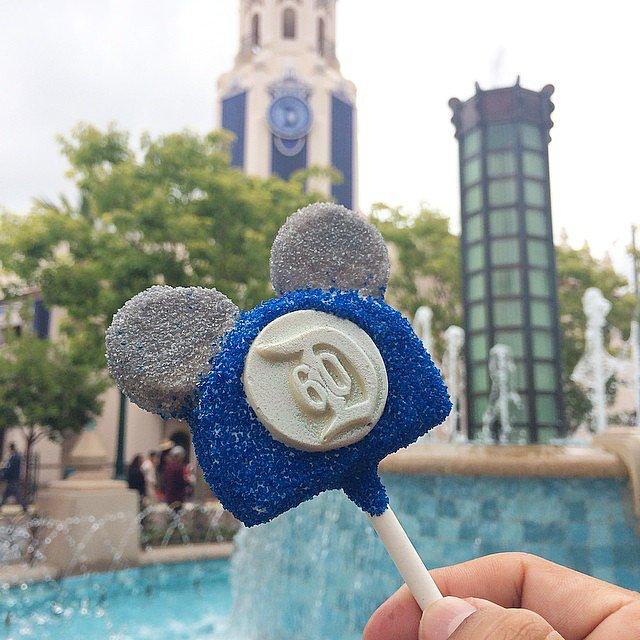 Food-Disneyland-Diamond-Celebration