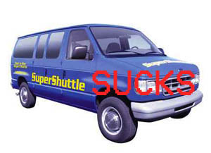 supershuttle_van3