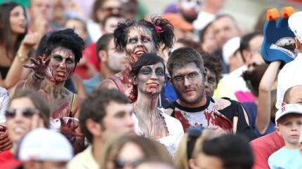 play_e_zombie1_sy_576