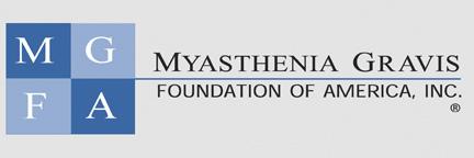 mgfa-new-logo