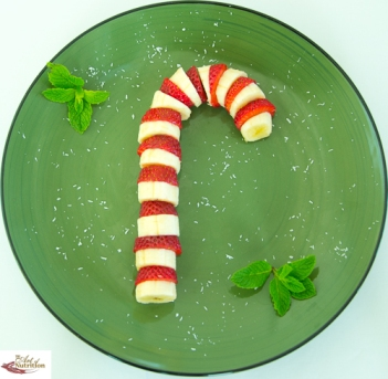 Fruit-Candy-Cane-Finished-1-of-1