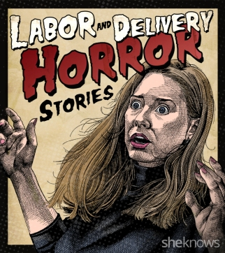 LaborHorrorStories2