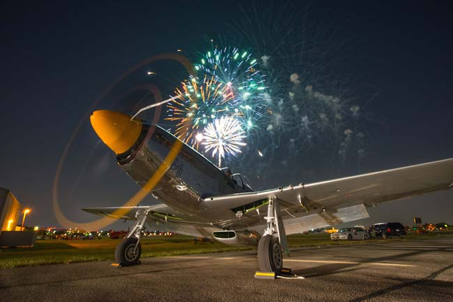 Kaboom-town-airshow-article