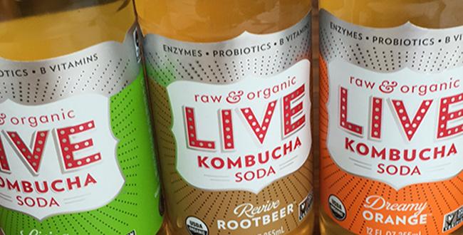 live-kombucha-soda-main