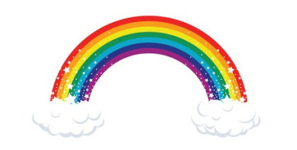 rainbow-with-clouds-clipart-jTxE6jrec