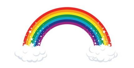 rainbow-with-clouds-clipart-jTxE6jrec