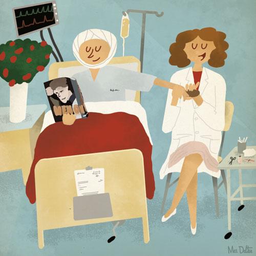 spa-hospital-ok