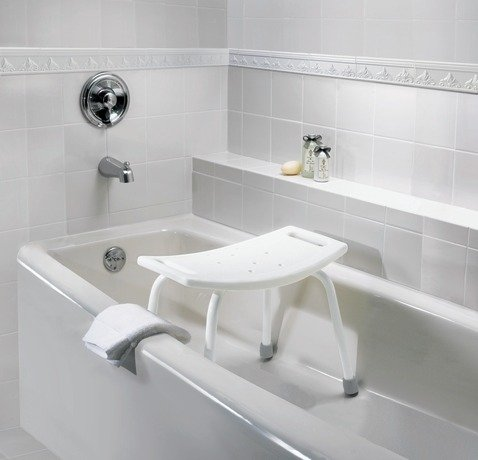 moen-grab-dn7025-tub-lg
