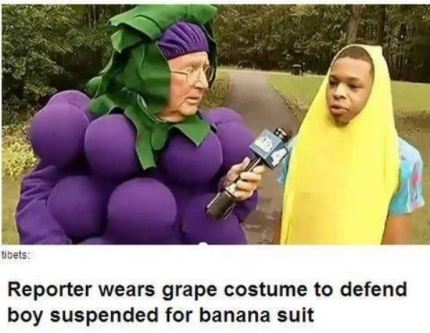 faith-in-humanity-restored-reporter-wears-grape-costume-to-defend-student-suspended-for-banana-costume