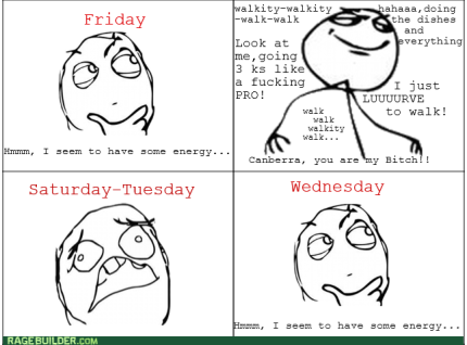 true story rage comic