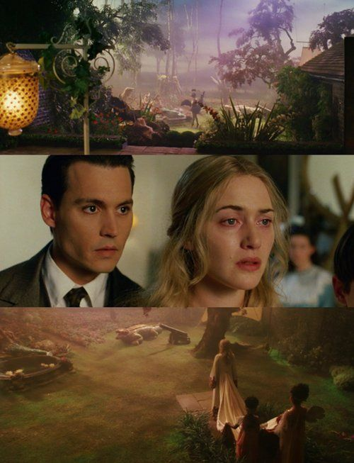 90fa77deeba2a81295c112c375855ede--finding-neverland-movie-perfect-movie
