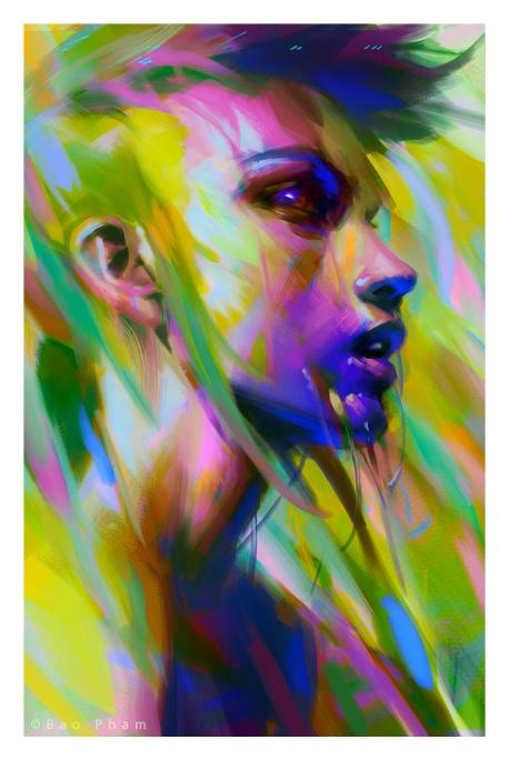 violet_web_by_thienbao-d7udnli